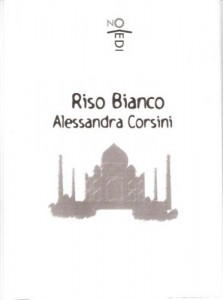 risobianco_cover